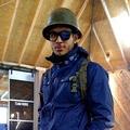 Mario Robinson (@mario27robinson) Avatar