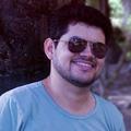 Paulo Brito (@paulobrito_) Avatar