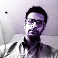 Wajid  (@unwajidhussain) Avatar