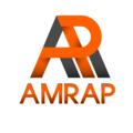(@amrappro) Avatar