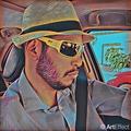 @jrosado9 Avatar
