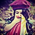 @darin_larino Avatar