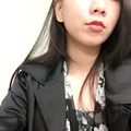 Bianca Fabro (@biancs) Avatar