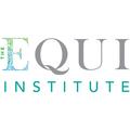 The Equi Institute (@equiinstitute) Avatar
