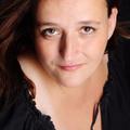 Doreen Schulze (@tinado) Avatar