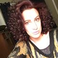 Fray  (@fray_wilson) Avatar