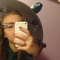Ivy Missaggia (@ivy_elise33) Avatar
