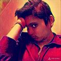 Ayaan Singh (@bittugamer1997) Avatar