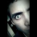 Jose Javier Jara (@josucho) Avatar