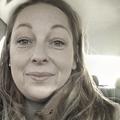 Lynne (@lynnemac) Avatar