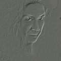 @artsfarm Avatar