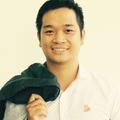 Lam Nguyen (@lamgobear) Avatar