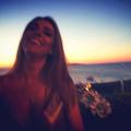 Juli Modelski (@julimodelski) Avatar