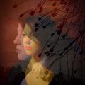 Vasilisa Romanenko (@vasilisaart) Avatar