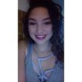 Elisa (@trillisa) Avatar