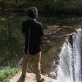 Ace 🚀✳ (@ace_the_hypestar) Avatar