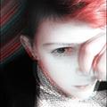 alex (@alextylxr) Avatar