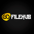 Gofile (@gofilehub) Avatar