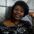 Ciara (@jeciara) Avatar