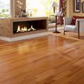 Euro Hardwood Flooring (@saltlakecityfloors) Avatar