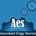 Associated Engg (@associatedengg) Avatar