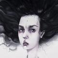 Annie Owens (@annieowens) Avatar