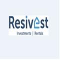 Resivest (@resivest) Avatar