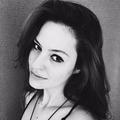 Gabriela Costa (@gabrielacosta) Avatar