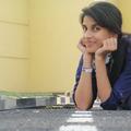 Khyati (@khyati712) Avatar