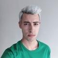 Pedroso (@pedrosogui) Avatar