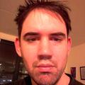 Nathan Coppedge (@ncoppedge) Avatar