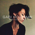 Gabi Housman (@gabihousman) Avatar