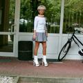 Lotte Schmidke (@lotteschmidke) Avatar