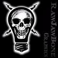 @rawjawbone Avatar