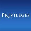 Mijn Privilege (@mijnprivilege) Avatar