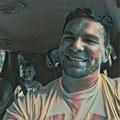 Eric Hudgins (@ehudgins) Avatar