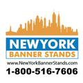New York Banner Stands (@nybannerstand) Avatar