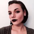 Danie Day (@danieday) Avatar