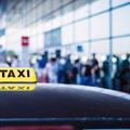 Indianapolis Taxi Service (@smiller977) Avatar