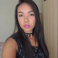 Jéssica Clemente (@jessiclemente) Avatar