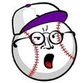 @baseballcrank Avatar