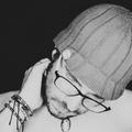 Dennis (@xcibre) Avatar