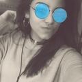 @mayavolanti Avatar