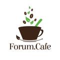 Forum Cafe (@forumcafe) Avatar