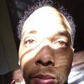 Samuel (@samuel7217) Avatar