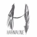 Harmaline (@harmaline) Avatar