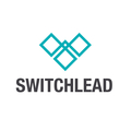 Switch Lead (@seo-services) Avatar