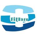 FitBase (@fitbase) Avatar