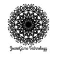 JournGame Technology (@journgametechnology) Avatar