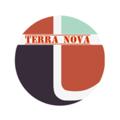 Terra Nova (@terranovapage) Avatar